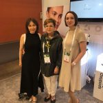 World Congress of Dermatology 2019, Milan, Italy_4