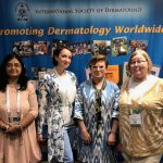 World Congress of Dermatology 2019, Milan, Italy_5