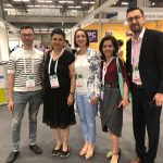 World Congress of Dermatology 2019, Milan, Italy_6