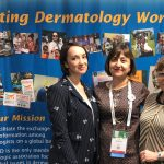 World Congress of Dermatology 2019, Milan, Italy_8