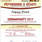 certificate-dermaparty_2019